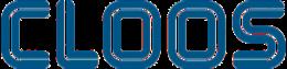 cloos-logo
