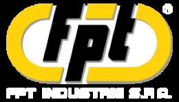 fpt-industrie-logo