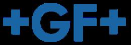 gf-agie