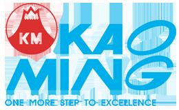 kao-ming-logo