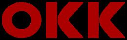 okk-logo