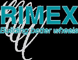 rimex-logo