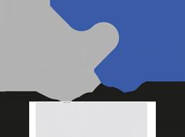 tongtai-logo