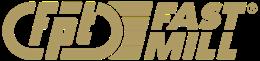 fast-mill-logo